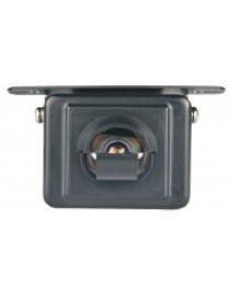 Камера заднего вида КАРКАМ CAM 326