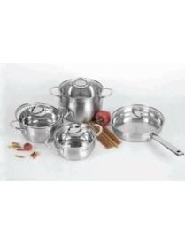 (39901) Набор посуды TalleR TR-7110