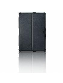 Кейс Platinum для планшетов 10.1''