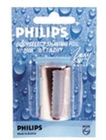 Philips HP2908 реж.блок