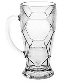 """(38804) 08с1404 Кружка для пива """"Лига"""" 500"""
