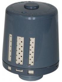 Фильтр для увлажнителя воздуха PUH 0407o/PUH 0707o (POLARIS)