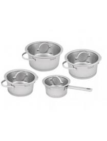 (40889) Набор посуды TalleR TR-7200