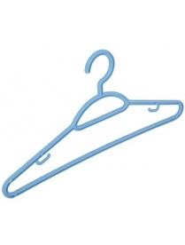 (043409) С519 Вешалка (плечики) для верхней одежды размер 48-50 (60)