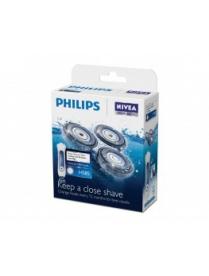 Philips HS85/60