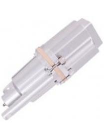 PARK ВЗ-10 (кабель 10м)