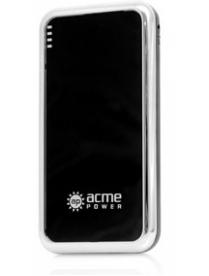 Резервный аккумулятор AcmePower AP UC-25