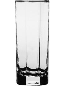 (01719) 42078 БОР Кошем стаканы для коктейля 264мл 6шт