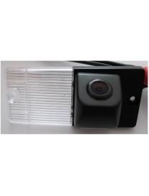 Камера заднего вида VELAS K-02 KIA