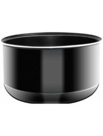 Чаша для мультиварки Redmond RIP-С2