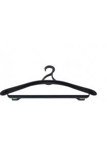 (006780) С437 Вешалка для верхней одежды р. 52-54 5012 (45)