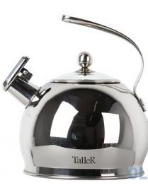 (39907) Чайник TalleR TR-1350 2,5л