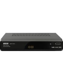 MYSTERY MMP-75DT2 Цифровой ТВ-тюнер DVB-T2