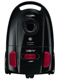 Philips FC8454