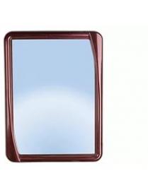 """(45914) Зеркало """"Бордо"""" (светло-голубой) АС17608 (6)"""
