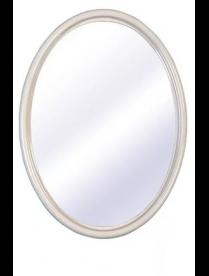 "(29886) Зеркало ""Соната"" (белый мрамор) А0104 (5)"