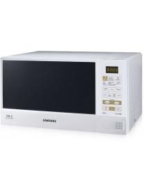 Samsung GE-83DTR-1W