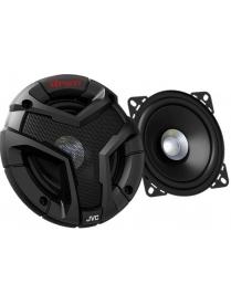 JVC CS-V418J