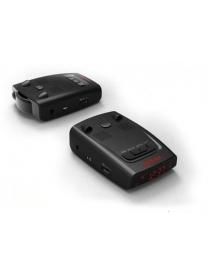 Sho-me G-800 STR c GPS