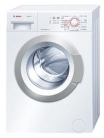 Bosch WLG20060 OE