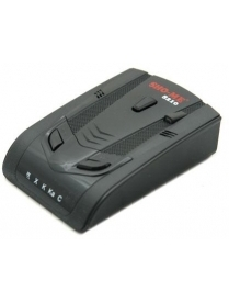 Антирадар Sho-me STR-8210