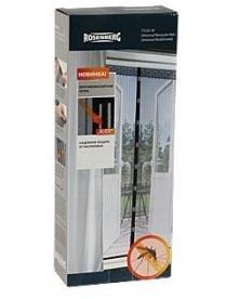 Rosenberg 7936-W противомоскитная сетка белая 100х220см