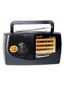KIPO KB-308AC