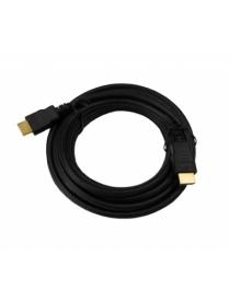 A/V ШНУР HDMI-HDMI 2м Орбита OT-AVW09/SH-104/101