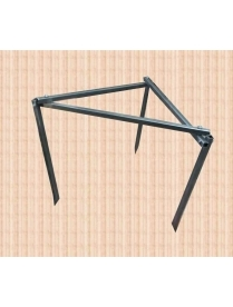 (46961) Костровая подставка КСП