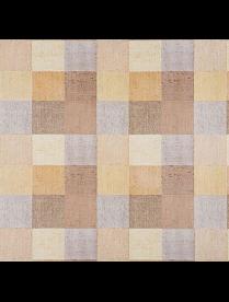 (47686) 453/2 Клеёнка столовая 1,26-1,30*25м (ХП-ткань) Колорит