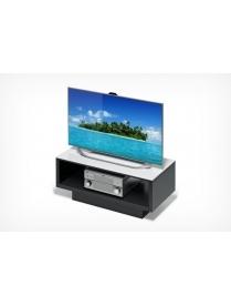 стол TV-3790 белый