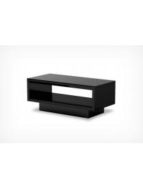 стол TV-3790 чёрный