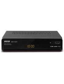 MYSTERY MMP-76DT2 Цифровой ТВ-тюнер DVB-T2