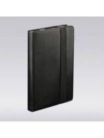 """Кейс-подставка Platinum универсальный 8"""" поворотный"""