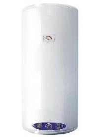РЕАЛТЕРМО (50л) вертикальный ВМ395.000-08