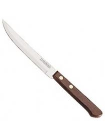 "(01410) 22212/005 Нож д/мяса 12.5см ""Традишнл"" 871-122"