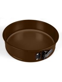 (47997) Форма для выпечки TalleR TR-6308, разъёмная d26,5