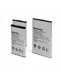 АКБ Аккумулятор Explay Power