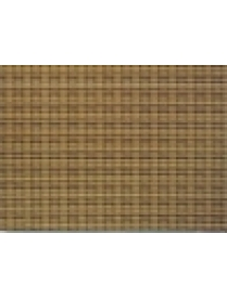 (48552) Коврик мерный ПВХ 0,80х15м 7018F