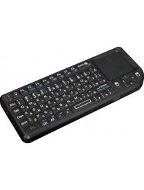 MYSTERY MSR-106 клавиатура
