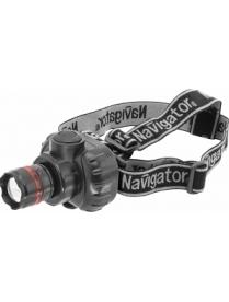 Navigator 94 950 NPT-H03-3AAA
