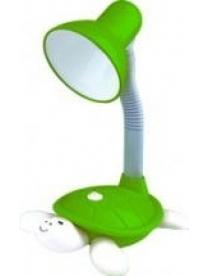 ENERGY EN-DL01-1 зеленая настольная лампа