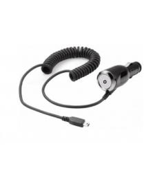 Авто З/У Micro USB ОРБИТА TD-308/250