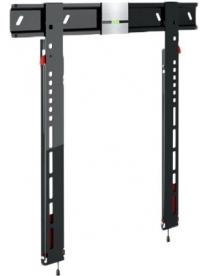 Holder LCDS-5083