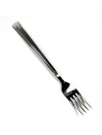 (30071) Вилка столовая . Аппетит Нытва