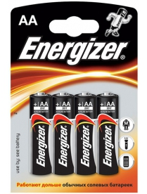 316 ENERGIZER Max LR06 (4/48)