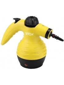 Sinbo SSC 6411 Пароочиститель