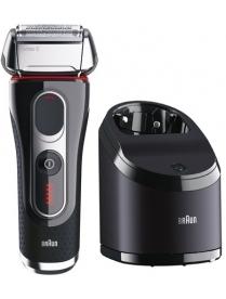 Braun Series5 5090 CC