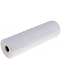 (49260) Пакеты фасовочные на втулке 24х37см,8мкм, 500шт.в рулоне (14) 100-042