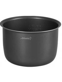 Чаша для мультиварки ATH-595 SP-595